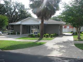 Comm/Ind for rent in 2914 GREEN Street, Marianna, FL, 32446