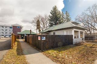 Comm/Ind for sale in 133 3rd Avenue West, Kalispell, MT, 59901