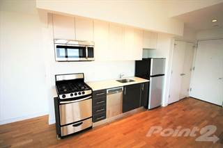 11 Houses & Apartments for Rent in Astoria Heights / Upper