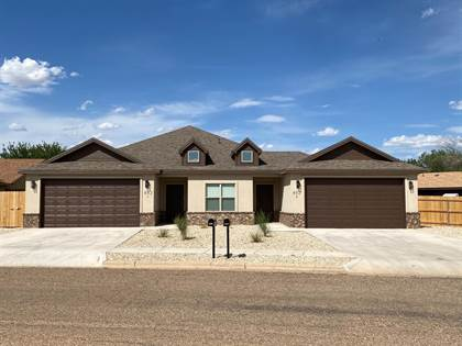 Other Real Estate for sale in 802 Elkhart Avenue, Lubbock, TX, 79416