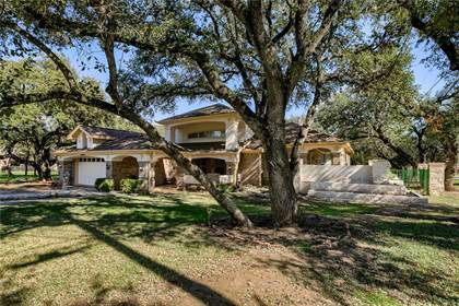 Residential for sale in 10409 Wommack RD, Austin, TX, 78748