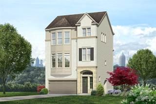 Buckhead Real Estate Homes For Sale In Buckhead Ga Point2 Homes