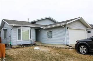 Single Family for sale in 4020 22 AV NW, Edmonton, Alberta, T6L4G2