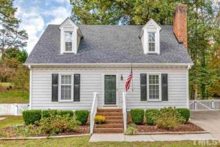 Single Family for sale in 352 Northfield Drive, Raleigh, NC, 27609