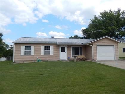 Residential Property for sale in 3312 N Kingsley Drive, Bloomington, IN, 47404