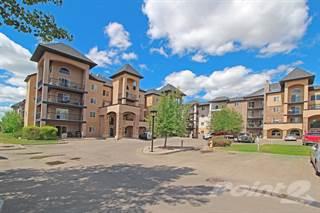 Condo for sale in 14604 125 St, Edmonton, Alberta