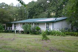 Residential Property for sale in 1791 BIG DADDYS CREW Lane, Cottondale, FL, 32431