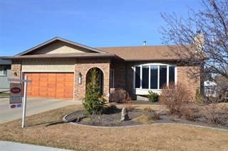 Single Family for sale in 7208 81 ST NW, Edmonton, Alberta, T6C2T5