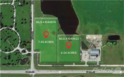 Residential Property for sale in 10100 17 Avenue SE, Calgary, Alberta, T1X 0L4