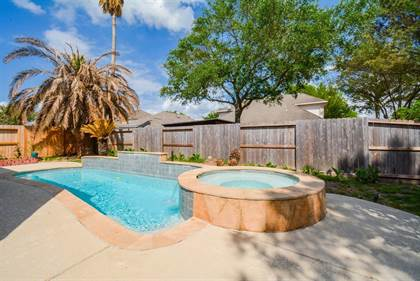 Residential for sale in 6302 Jessie Anne Lane, Houston, TX, 77041