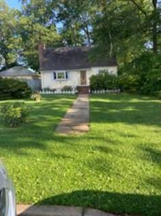 Residential Property for sale in 278 Dewey Avenue, Staten Island, NY, 10308