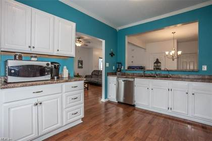 Residential Property for sale in 2285 Wolf Street, Virginia Beach, VA, 23454