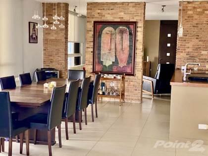 Condominium for sale in Condo Costa Mar, El Paso, TX, 79905