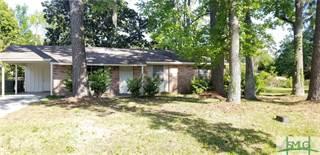 Single Family for sale in 5616 Betty Drive, Savannah, GA, 31406