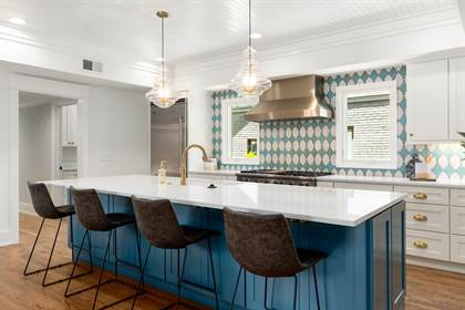 Residential Property for sale in 2811 Oakland Ave, Nashville, TN, 37212