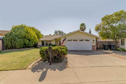 Residential Property for sale in 1902 Balboa Dr, Roseville, CA, 95661