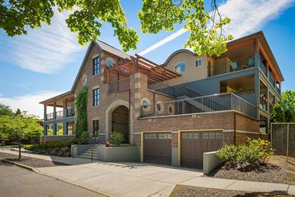 Residential Property for sale in 1010 E MULLAN AVE 8, Coeur d'Alene, ID, 83814