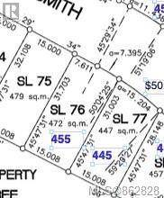 Vacant Land for sale in 455 Arrowsmith Ridge, Courtenay, British Columbia, V9J1L0