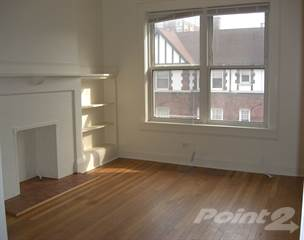 Apartment for rent in 4500 - 4502 Sheridan Park Apartments, Chicago, IL, 60640