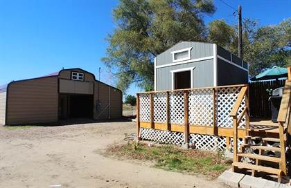Residential Property for sale in 309 Lincoln, Olney Springs, CO, 81062