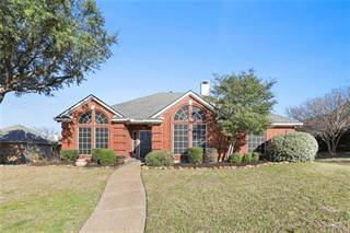 Single Family for sale in 7122 Holden Drive, Rockwall, TX, 75087
