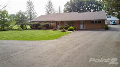 Residential Property for sale in 296 Fredericks Grove Rd., Lehighton, PA, 18235