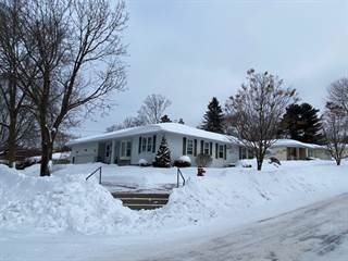 Single Family for sale in 2501 N 9TH St, Wausau, WI, 54403