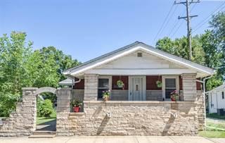 Astonishing Cheap Homes For Sale In Bloomington In 77 Listings Home Remodeling Inspirations Gresiscottssportslandcom
