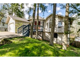 Single Family for sale in 1689 ARDENDALE LN, Eugene, OR, 97405