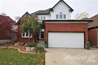 Residential Property for sale in 4 DOLMAN Street, Hamilton, Ontario