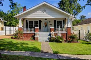 Single Family for sale in 1115 Fairfax Ave, Knoxville, TN, 37917