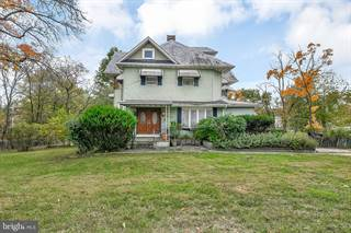 Single Family for sale in 4927 OLD COURT ROAD, Milford Mill, MD, 21133