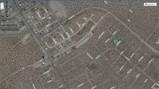 Land for sale in 0 Taguason, El Paso, TX, 79928