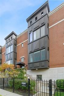 Residential Property for sale in 739 North Kingsbury Street, Chicago, IL, 60654