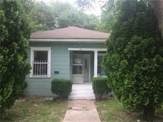 Single Family for sale in 4724 Junius Street, Dallas, TX, 75246
