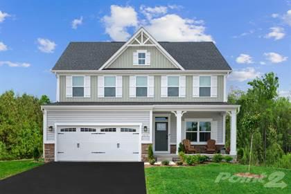 Singlefamily for sale in 9318 Willies Way Trl, Mechanicsville, VA, 23116