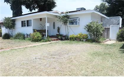Residential Property for sale in 6254 Tampa Avenue, Tarzana, CA, 91335