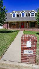 Residential Property for sale in 14376 Pinebrook Dr, Tyler, TX, 75703