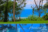 Photo of Modern New Home with whales Tail view and easy access to Uvita Town