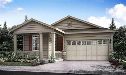 Singlefamily for sale in 8456 S Carr Court, Littleton, CO, 80128