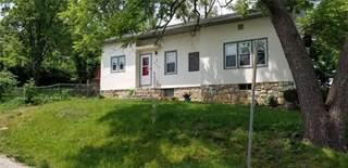 Single Family for sale in 1 Vine Street, Excelsior Springs, MO, 64024