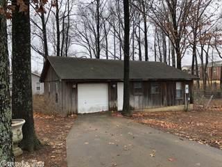 Single Family for sale in 3930 Harrisburg RD, Jonesboro, AR, 72404