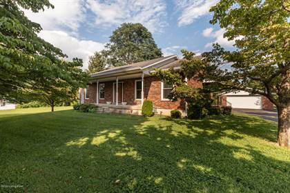 Residential Property for sale in 7313 Beulah Church Rd, Louisville, KY, 40228