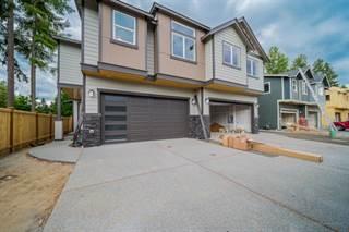 Single Family for sale in 4865 100th St NE A, Marysville, WA, 98270