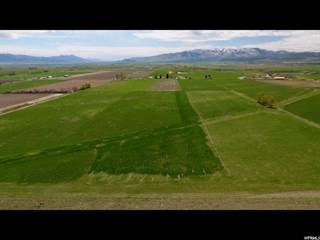 Farms, Ranches & Acreages for Sale in Idaho, ID | Point2 Homes