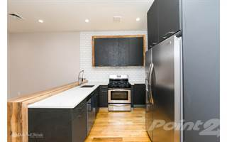 Townhouse for rent in 732 Madison St 2, Brooklyn, NY, 11221