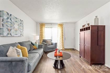 Apartment for rent in Raindance Apartments, Oklahoma City, OK, 73120