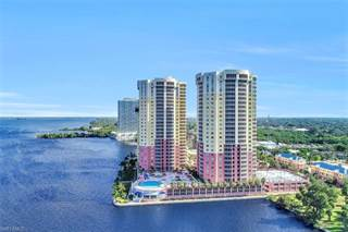 Condo for sale in 2743 1st ST 2705, Fort Myers, FL, 33916