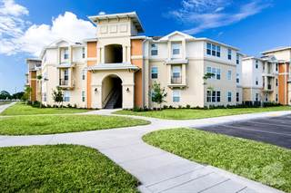 Apartment for rent in Rolling Green - De Soto, Sarasota, FL, 34234