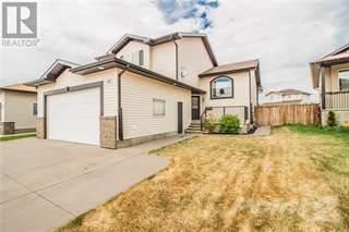 Single Family for sale in 84 Terrace Way NE, Medicine Hat, Alberta